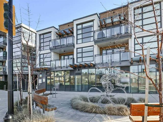 Apartment for sale in White Rock, South Surrey White Rock, 301 1150 Oxford Street, 262464459 | Realtylink.org