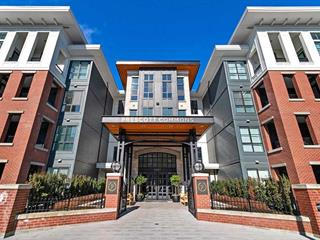 Apartment for sale in Morgan Creek, Surrey, South Surrey White Rock, 308 15137 33 Avenue, 262464242 | Realtylink.org
