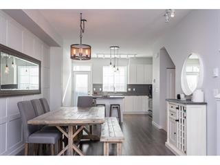 Townhouse for sale in Abbotsford West, Abbotsford, Abbotsford, 75 30989 Westridge Place, 262463665 | Realtylink.org