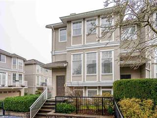 Townhouse for sale in West Newton, Surrey, Surrey, 11 6518 121 Street, 262464039 | Realtylink.org
