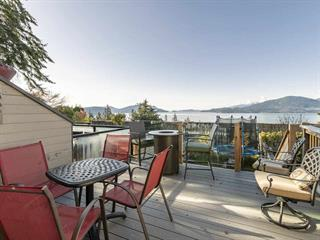 Townhouse for sale in Lions Bay, West Vancouver, 428 Crosscreek Road, 262464037 | Realtylink.org