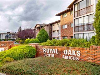 Apartment for sale in Central Abbotsford, Abbotsford, Abbotsford, 306 32910 Amicus Place, 262458545 | Realtylink.org