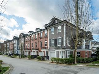 Townhouse for sale in South Meadows, Pitt Meadows, Pitt Meadows, 18 19572 Fraser Way, 262458568 | Realtylink.org