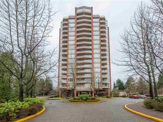 Apartment for sale in Forest Glen BS, Burnaby, Burnaby South, 407 4657 Hazel Street, 262459609 | Realtylink.org