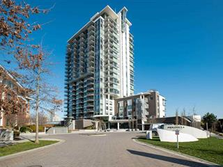 Apartment for sale in Queensborough, New Westminster, New Westminster, 1804 210 Salter Street, 262459655 | Realtylink.org