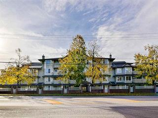 Apartment for sale in West Newton, Surrey, Surrey, 405 12110 80 Avenue, 262459534 | Realtylink.org