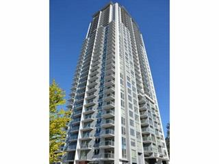 Apartment for sale in Whalley, Surrey, North Surrey, 1007 13325 102a Avenue, 262459701 | Realtylink.org