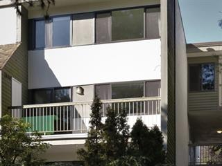 Townhouse for sale in Montecito, Burnaby, Burnaby North, 7385 Capistrano Drive, 262459764 | Realtylink.org