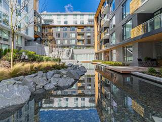 Apartment for sale in South Cambie, Vancouver, Vancouver West, 101 375 W 59th Avenue, 262459808 | Realtylink.org
