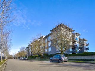 Apartment for sale in East Richmond, Richmond, Richmond, 101 14300 Riverport Way, 262459275 | Realtylink.org