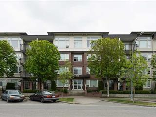 Apartment for sale in Chilliwack N Yale-Well, Chilliwack, Chilliwack, 410 9422 Victor Street, 262459423 | Realtylink.org
