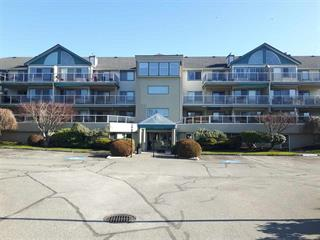 Apartment for sale in Mission BC, Mission, Mission, 204 7500 Columbia Street, 262458947 | Realtylink.org