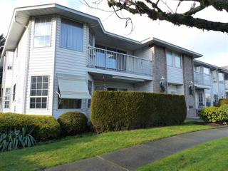 Apartment for sale in Central Abbotsford, Abbotsford, Abbotsford, 2 2901 Trafalgar Street, 262458939 | Realtylink.org