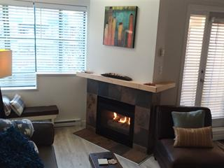Apartment for sale in Whistler Village, Whistler, Whistler, 303 4368 Main Street, 262458785 | Realtylink.org