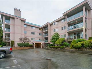 Apartment for sale in Central Abbotsford, Abbotsford, Abbotsford, 302 33110 George Ferguson Way, 262465233 | Realtylink.org