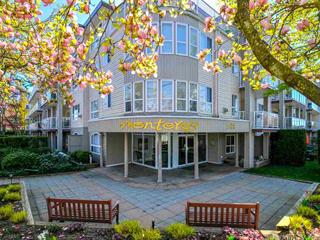 Apartment for sale in White Rock, South Surrey White Rock, Ph23 1588 Best Street, 262464823 | Realtylink.org