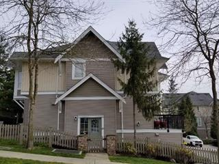 Townhouse for sale in Willoughby Heights, Langley, Langley, 40 20159 68 Avenue, 262465648 | Realtylink.org