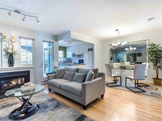 Apartment for sale in North Coquitlam, Coquitlam, Coquitlam, 213 1189 Westwood Street, 262464889 | Realtylink.org