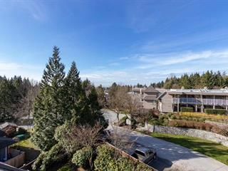 Apartment for sale in Roche Point, North Vancouver, North Vancouver, 502 1050 Bowron Court, 262465695 | Realtylink.org