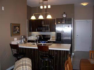 Apartment for sale in West Central, Maple Ridge, Maple Ridge, 603 22318 Lougheed Highway, 262465749 | Realtylink.org