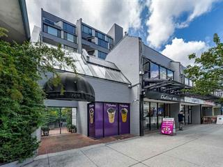 Apartment for sale in West End VW, Vancouver, Vancouver West, Ph6 1270 Robson Street, 262465565 | Realtylink.org