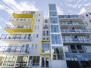 Apartment for sale in Uptown NW, New Westminster, New Westminster, 408 809 Fourth Avenue, 262465470 | Realtylink.org