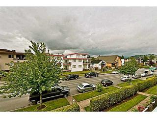 Townhouse for sale in Vancouver Heights, Burnaby, Burnaby North, 204 3978 Albert Street, 262465446   Realtylink.org