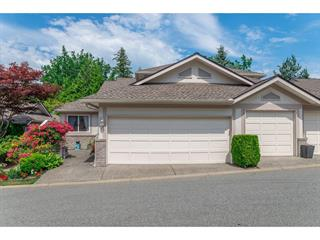 Townhouse for sale in Elgin Chantrell, Surrey, South Surrey White Rock, 7 15099 28 Avenue, 262465300 | Realtylink.org
