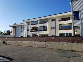 Apartment for sale in Abbotsford West, Abbotsford, Abbotsford, 111 2211 Clearbrook Road, 262465043 | Realtylink.org