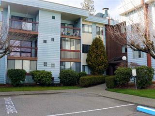 Apartment for sale in Central Abbotsford, Abbotsford, Abbotsford, 206 2279 McCallum Road, 262465031 | Realtylink.org