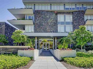 Apartment for sale in Park Royal, West Vancouver, West Vancouver, 600 888 Arthur Erickson Place, 262464799 | Realtylink.org