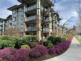 Apartment for sale in Central Abbotsford, Abbotsford, Abbotsford, 111 2038 Sandalwood Crescent, 262465151 | Realtylink.org