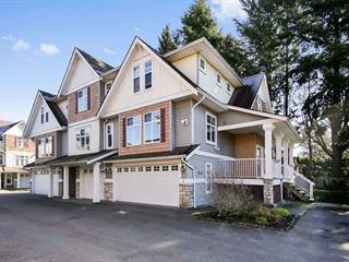Townhouse for sale in Chilliwack W Young-Well, Chilliwack, Chilliwack, 2 45573 Kipp Avenue, 262465389 | Realtylink.org