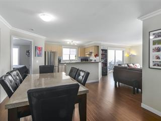 Apartment for sale in Sapperton, New Westminster, New Westminster, 2208 244 Sherbrooke Street, 262468857 | Realtylink.org