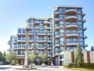 Apartment for sale in Quay, New Westminster, New Westminster, 422 10 Renaissance Square, 262468859 | Realtylink.org