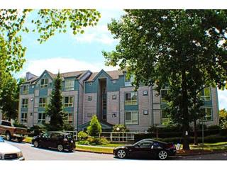 Apartment for sale in South Slope, Burnaby, Burnaby South, 106 7465 Sandborne Avenue, 262468903   Realtylink.org