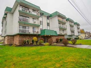 Apartment for sale in Chilliwack E Young-Yale, Chilliwack, Chilliwack, 203 46374 Margaret Avenue, 262468865 | Realtylink.org