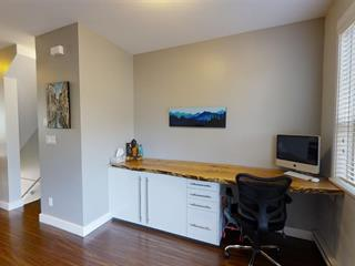 Townhouse for sale in Tantalus, Squamish, Squamish, 39 40653 Tantalus Road, 262468536 | Realtylink.org
