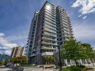 Apartment for sale in Central Lonsdale, North Vancouver, North Vancouver, 507 150 W 15th Street, 262468558 | Realtylink.org