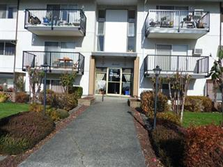 Apartment for sale in Chilliwack E Young-Yale, Chilliwack, Chilliwack, 107 46165 Gore Avenue, 262468643 | Realtylink.org
