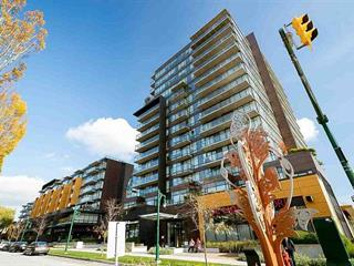 Apartment for sale in S.W. Marine, Vancouver, Vancouver West, 1208 8588 Cornish Street, 262469229 | Realtylink.org