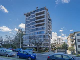 Apartment for sale in Kerrisdale, Vancouver, Vancouver West, 101 2180 W 43rd Avenue, 262469090 | Realtylink.org