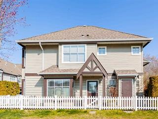 Townhouse for sale in East Central, Maple Ridge, Maple Ridge, 119 12099 237 Street, 262469044 | Realtylink.org