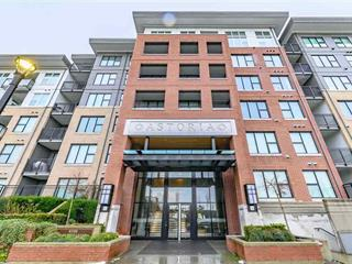 Apartment for sale in West Cambie, Richmond, Richmond, 303 9399 Alexandra Road, 262469046 | Realtylink.org