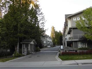 Townhouse for sale in Burke Mountain, Coquitlam, Coquitlam, 36 3395 Galloway Avenue, 262468845 | Realtylink.org