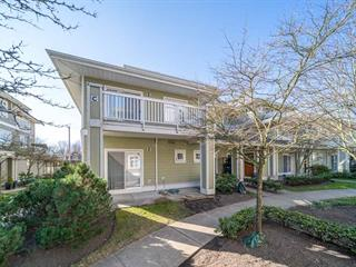Townhouse for sale in Metrotown, Burnaby, Burnaby South, 153 7388 Macpherson Avenue, 262468935 | Realtylink.org