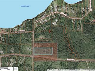 Lot for sale in Horse Lake, 100 Mile House, Lot D Watson Road, 262482682 | Realtylink.org