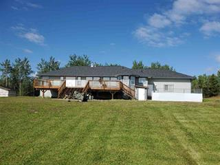 House for sale in Lone Butte/Green Lk/Watch Lk, Lone Butte, 100 Mile House, 7717 Watch Lake Road, 262508553 | Realtylink.org