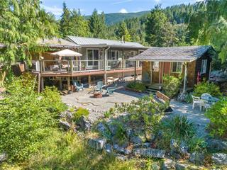 Manufactured Home for sale in Lake Cowichan, Lake Cowichan, 52 Blue Jay Trl, 850287   Realtylink.org