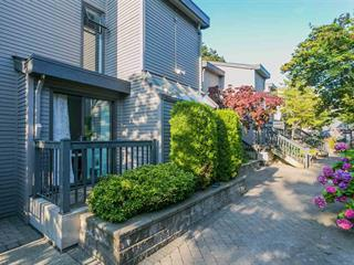 Townhouse for sale in Upper Lonsdale, North Vancouver, North Vancouver, 3132 Lonsdale Avenue, 262507504 | Realtylink.org